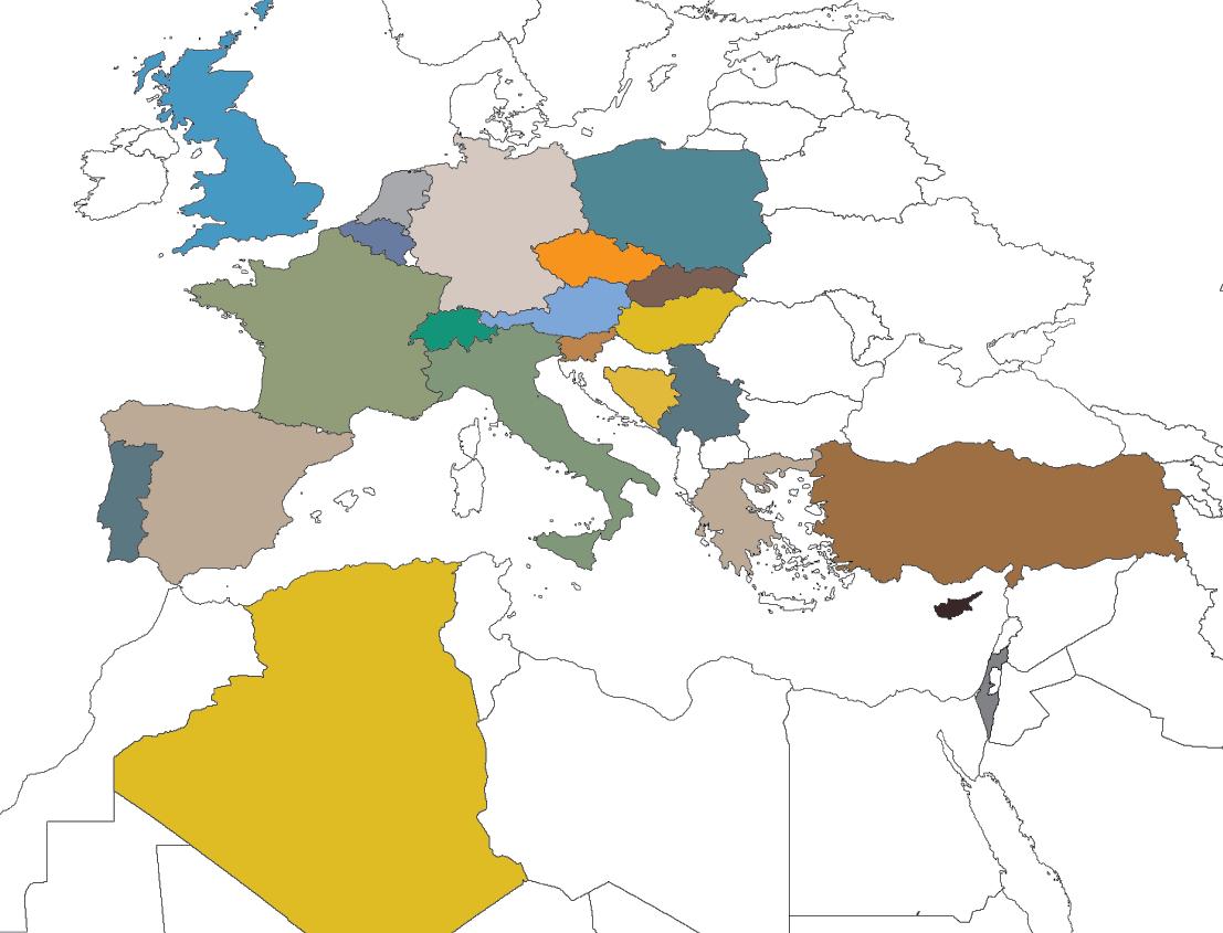 maps-2010